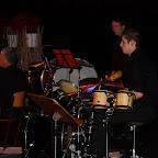Concert 22 november 2008 034.JPG