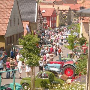 20070607_OldtimertreffenGnodstadt_08.jpg