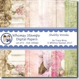 Shabby_Woods_paper_display_1024x1024