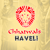Chhatwal Haveli,PhaseXI,Mohali