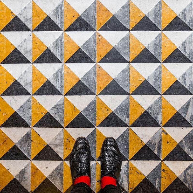 venetian-floors-sebastian-erras-20