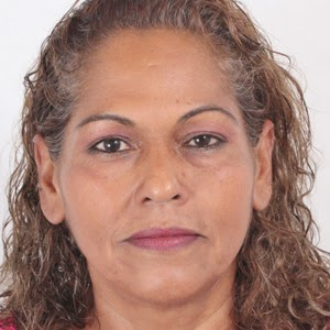 Vilma Vasquez