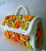Bags 19
