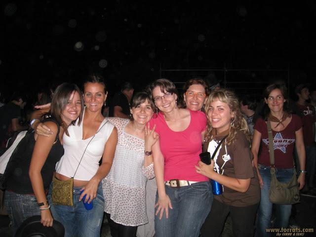 FM 2008 dissabte - Festa%2BMajor%2B2008%252C%2Bdissabte%2B025%2B%255B1024x768%255D.JPG
