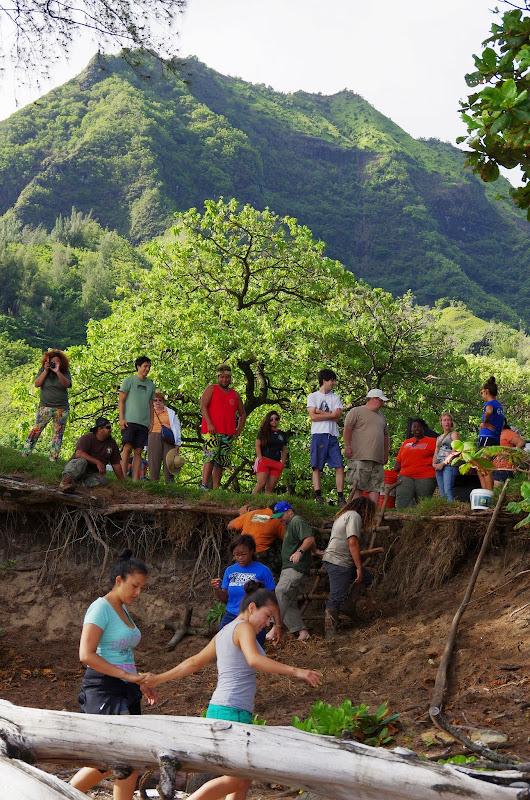 06-26-13 National Tropical Botantial Gardens - IMGP9477.JPG