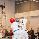 KarateGoes_0190.jpg