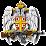 perica pavlovic's profile photo