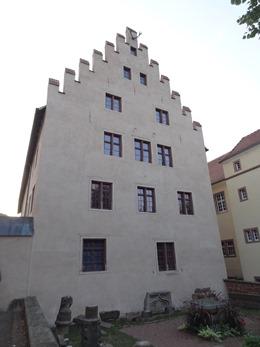 2017.08.25-064 château