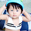 Chengye Lee's profile photo