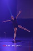Han Balk Voorster dansdag 2015 ochtend-2024.jpg