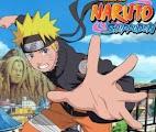 Naruto Shippuuden Tập 489