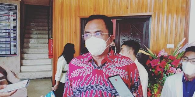 Dampak Pandemi, Sigit: Buruknya Sektor Kesehatan dan Ekonomi
