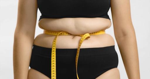 perda de peso com o Orlistat