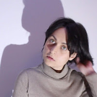 Diana Bartosik's avatar