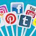 Mạng xã hội tiếng Anh là gì?