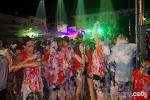 Cursa nocturna i festa de l'espuma. Festes de Sant Llorenç 2016 - 54
