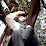 MEROUA HAMADOU's profile photo