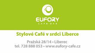 eufory_vizitka_005