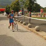 Triatlo Pont de Suert-049.jpg