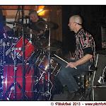 Rock-Nacht_16032013_Pitchfork_060.JPG