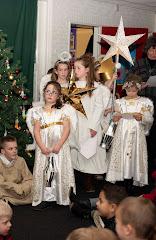 1812109-126EH-Kerstviering.jpg