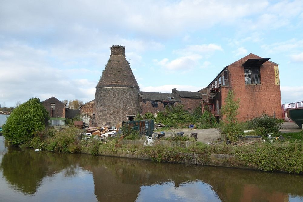 staffordshire-bottle-ovens-10