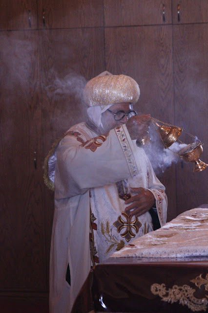 Consecration of Fr. Isaac & Fr. John Paul (monks) @ St Anthony Monastery - _MG_0624.JPG