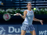 Flavia Pennetta - Dubai Duty Free Tennis Championships 2015 -DSC_0822.jpg