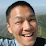 Timothy Hsieh's profile photo