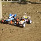 Vintage race MAC Vlijmen 2011 012.jpg