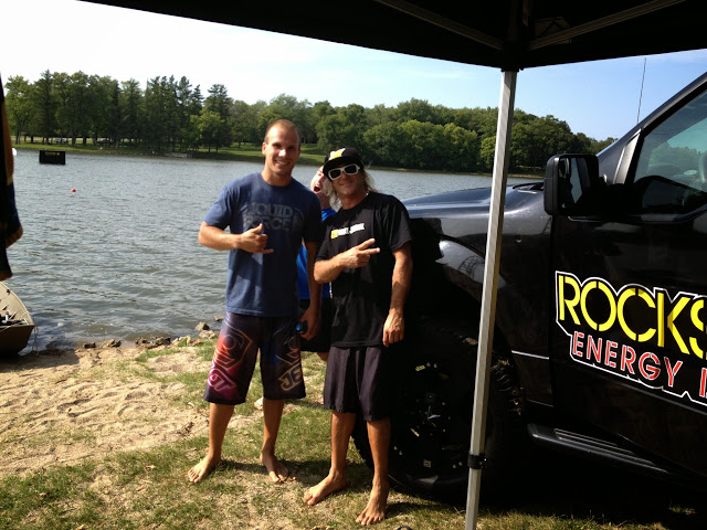 West Rock Cable Park Grand Opening 2014 - IMG_3388.JPG