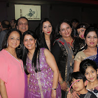 New Years Eve 2014 - 008