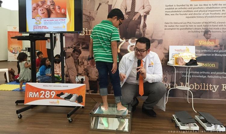 foot_screening_di_sunfeet_petaling_jaya