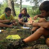 Campaments Estiu Cabanelles 2014 - IMG_0154%2B1.JPG