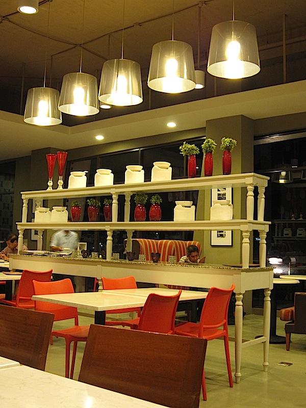Café Via Mare