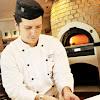 JW Pizza (4).jpg