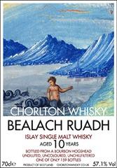 bealach2