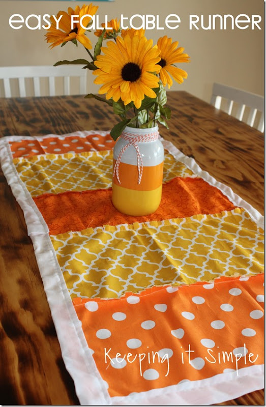 fall-rag-table-runner