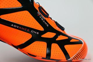 chaussures-velo-vittoria-ikon-6554.JPG