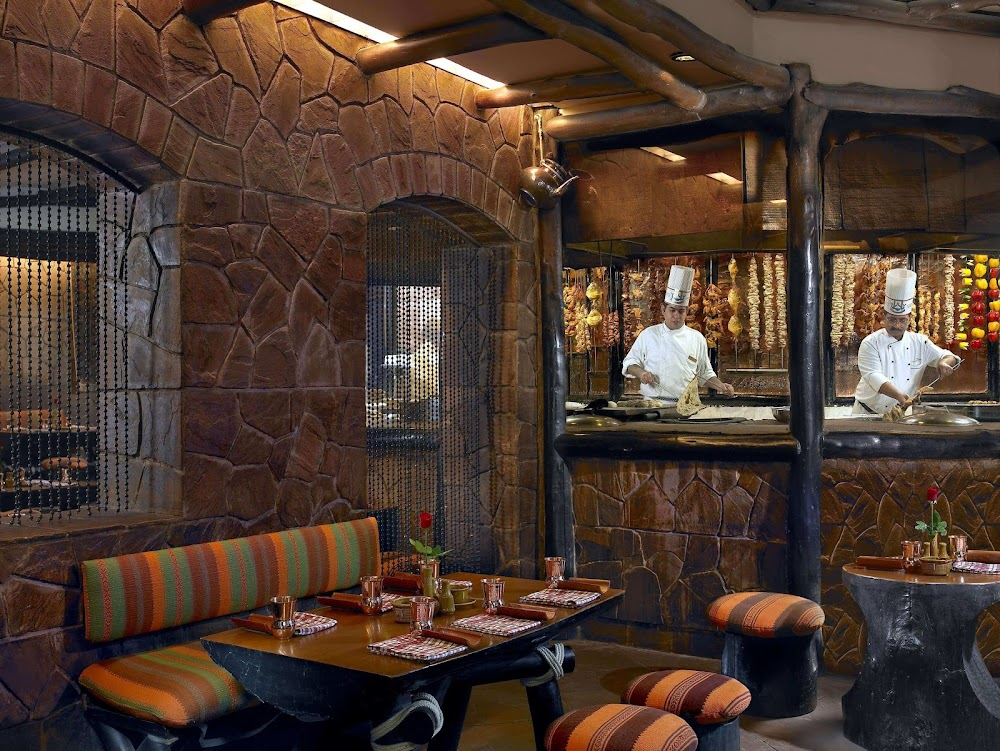 best_north_indian_restaurants_delhi_bukhara_image