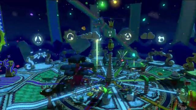 The Chuffing Mental Third Anniversary Wii U Voting Thread: Thanks For Playing! - Page 5 -x8q9oF0Y8_f95TtBSoFqXqfgSDu8OD2fszhgnFPWGHNu0UFdJbH1svaCYhDo96osHijk3h8nsoLGIq3hMT3uMp44XCDIzrNd7IDdd2ST07ik4_cqPA