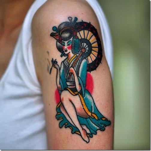 tatuaje_de_una_geisha_colorida_vibrante_y_energtica