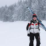 Ski - Vika-1780.jpg