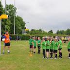 schoolkorfbal bij DVS69 juni 2013 048 (640x425).jpg