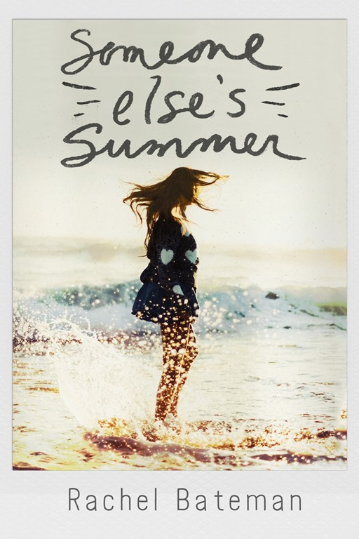 [SomeoneElsesSummer%5B3%5D]