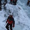 Zimski tečaj 2012 - IMG_8637.JPG