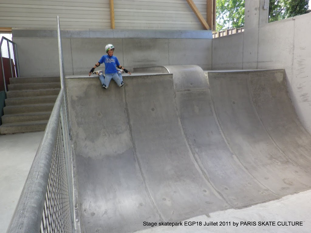 stage egp 07 2011 (20)