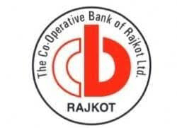 The Co Operative Bank of Rajkot  Requirement  for Clerk Cum CashierAssistant Manager (HR Dept.)Assistant Manager (Marketing / Recovery)Deputy Manager IT head  Post 2021