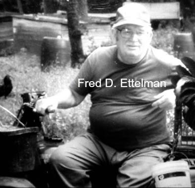 Fred D. Ettelman.jpg