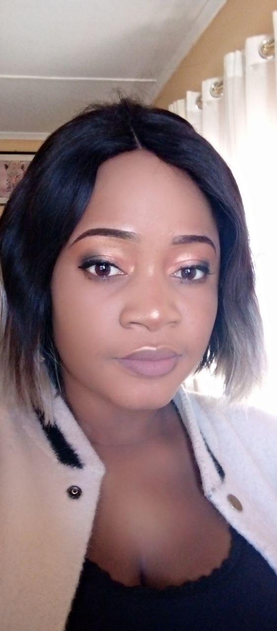grace likola, actor grace likola, actress grace likola, actors profile, actors in zambia, zambia celebrities, celebrities in zambia, zambian actor, zambia actors, grace likola movies, grace likola profile, grace likola resume, actors resume,